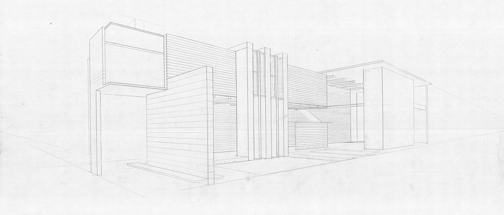 Jeremy_Alford_MOC_Perspective_For_Design_Revisions-web