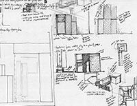 museum-process-thumb