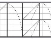 dominus-diagram-thumb