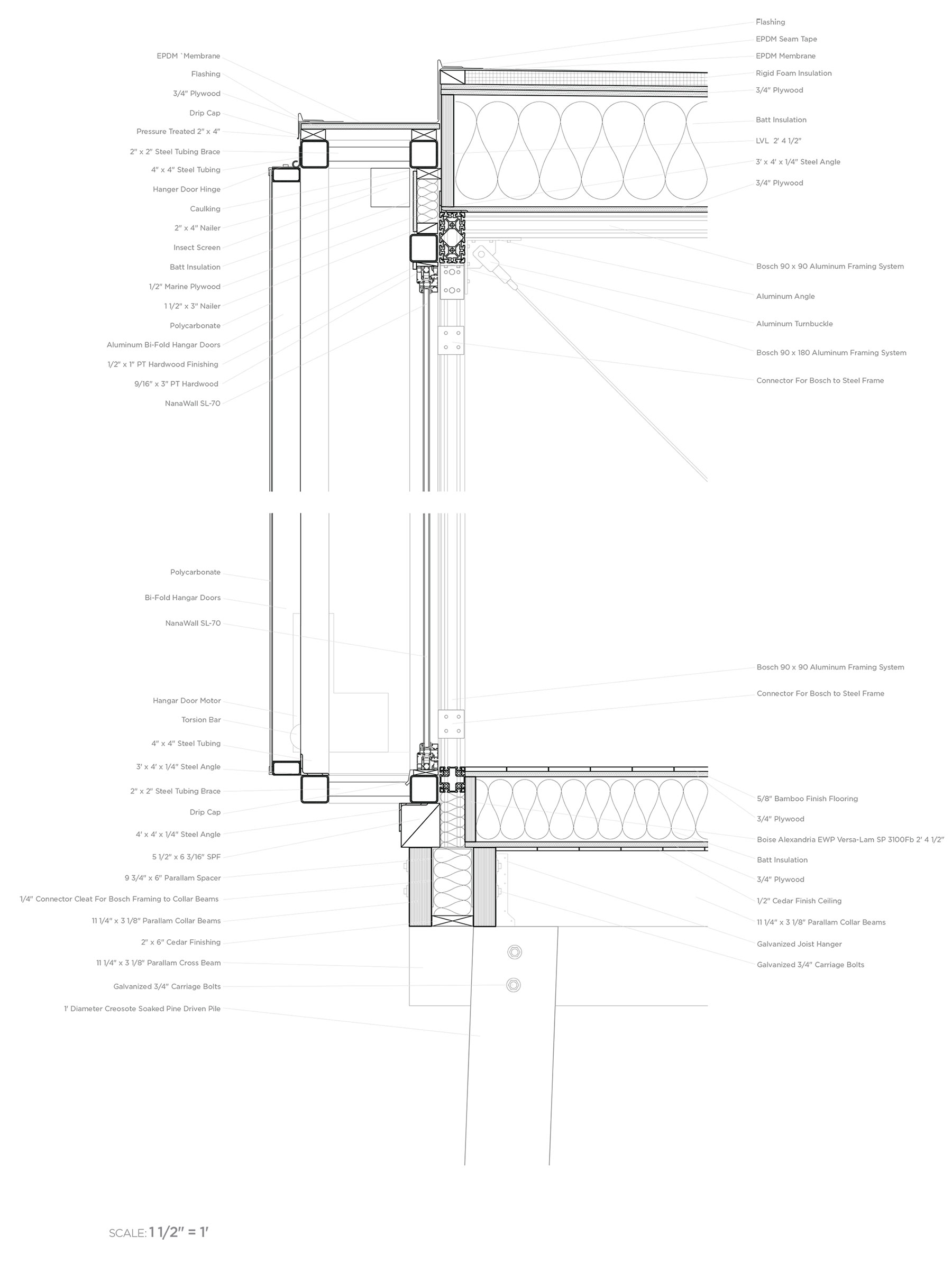 Loblolly-Presentation-Final-Section-Detail-Drawing