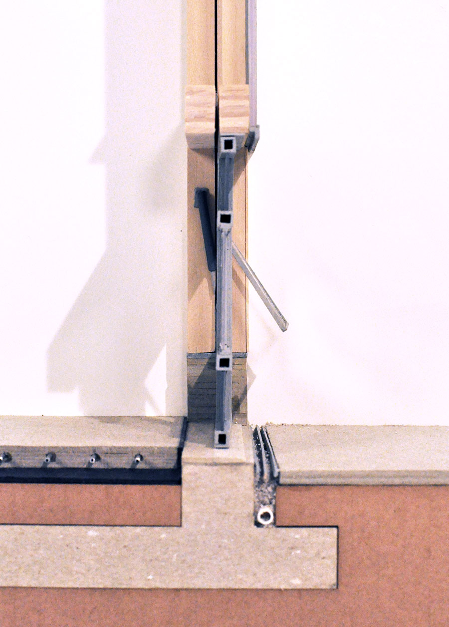 Wall-Section-Model-10