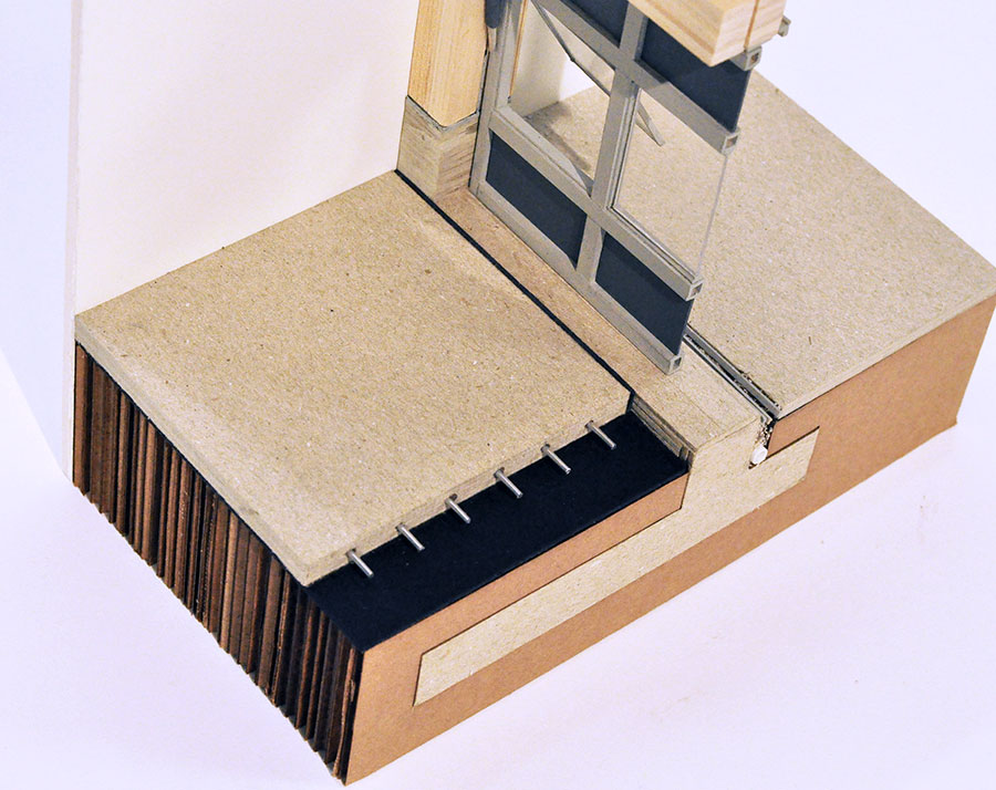 Wall-Section-Model-5
