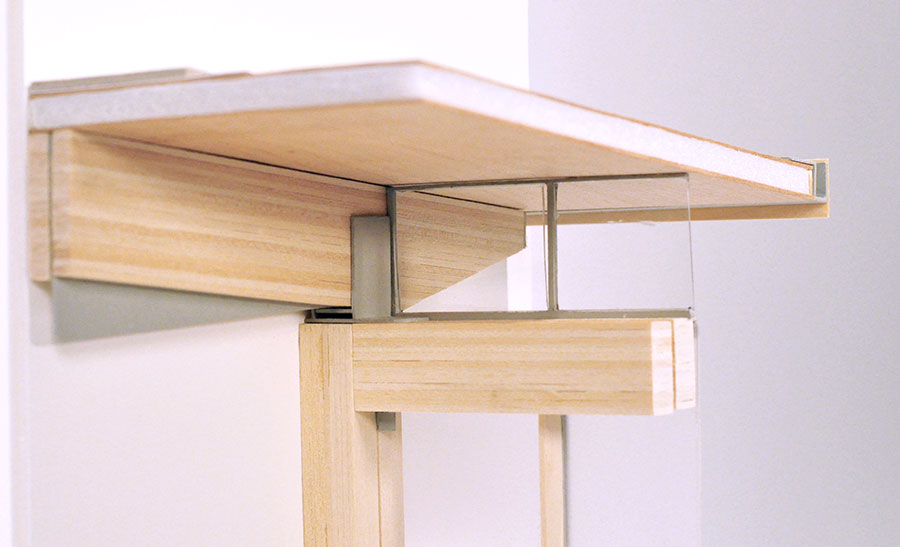 Wall-Section-Model-8