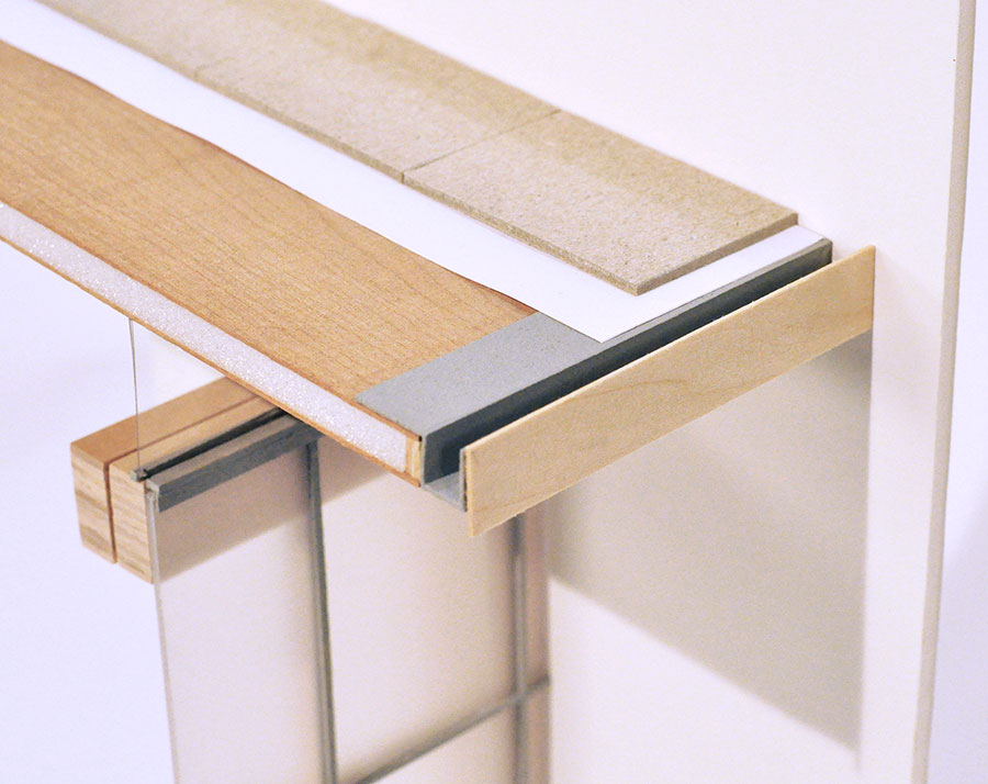 Wall-Section-Model-9