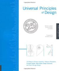 200x243_universal-principles-of-design