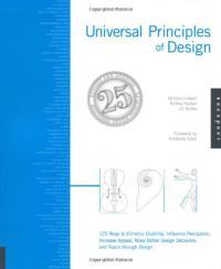 200x243_universal-principles-of-design