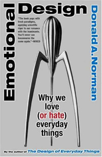 200x307_emotional-design