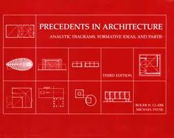 precedents-in-architecture
