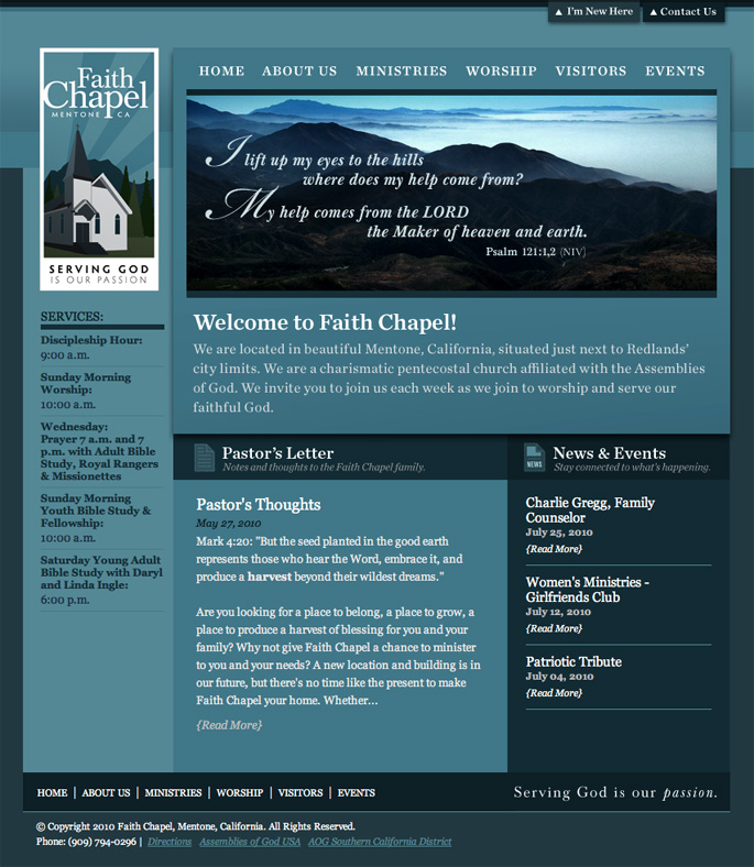 web-faith-chapel