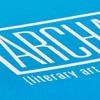 arch_th