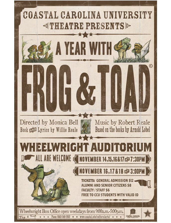 frogtoad2