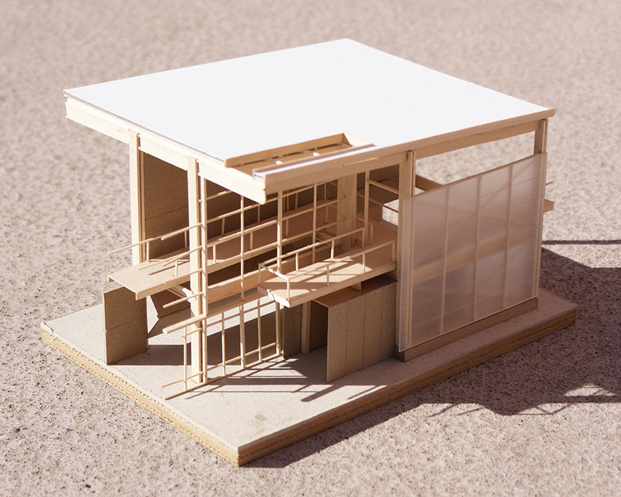Alford-NCMA-PAC-Detail-Study-Model-1