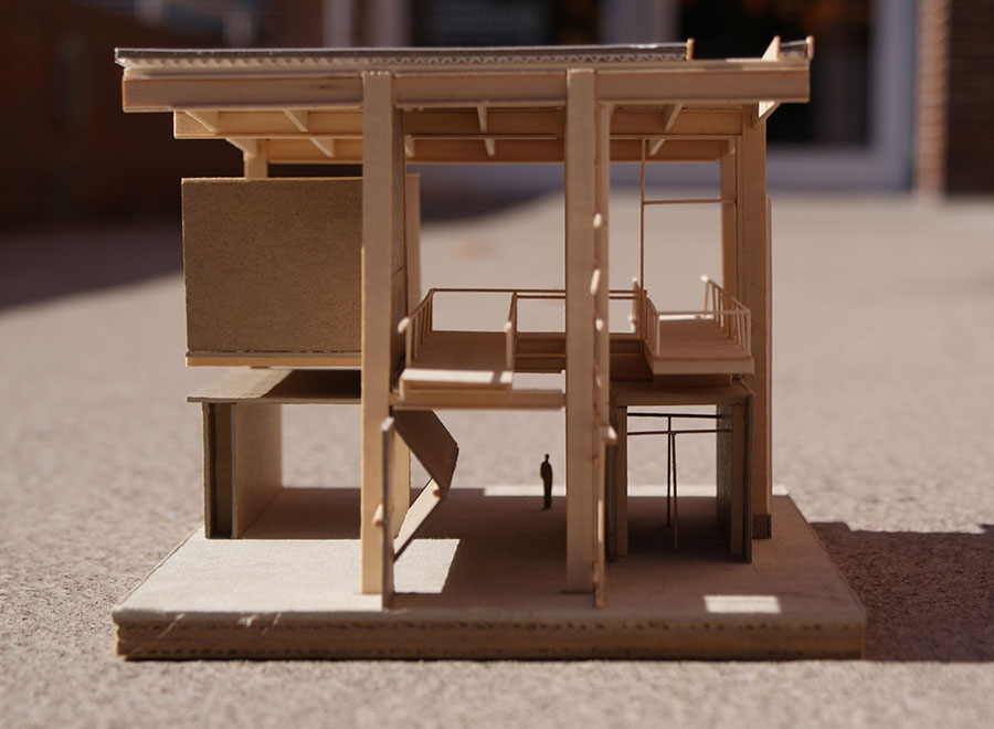 Alford-NCMA-PAC-Detail-Study-Model-2
