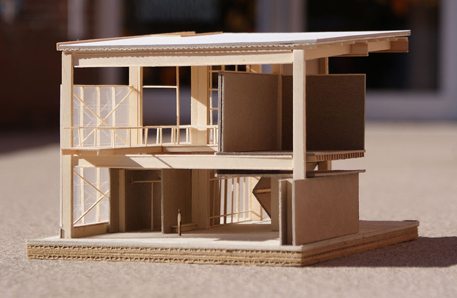 Alford-NCMA-PAC-Detail-Study-Model-4