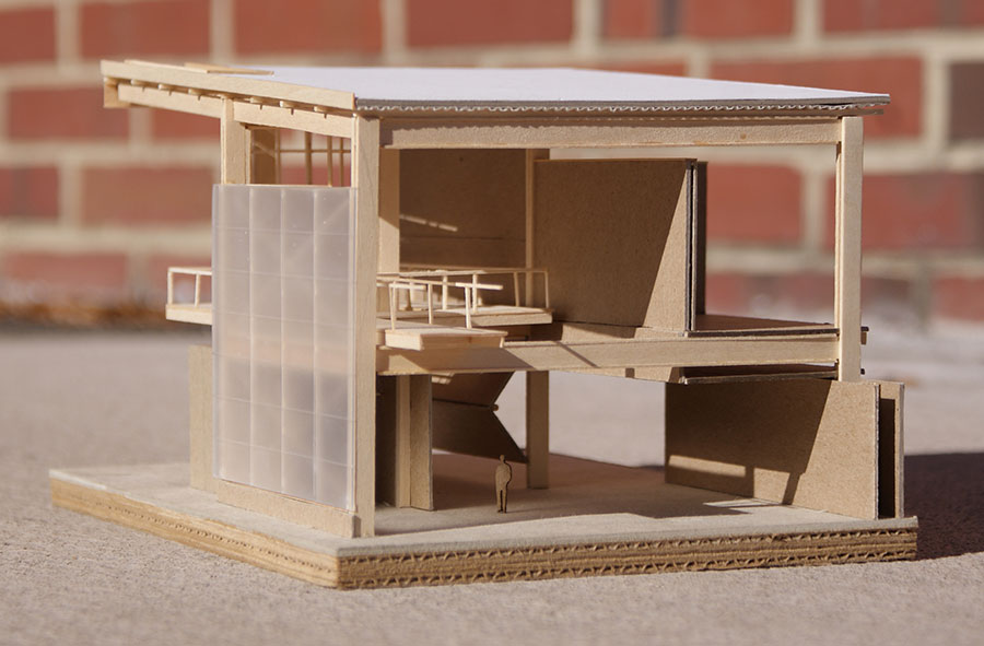 Alford-NCMA-PAC-Detail-Study-Model-5
