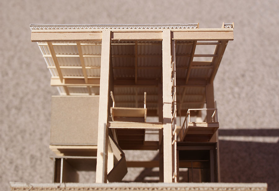 Alford-NCMA-PAC-Detail-Study-Model-7