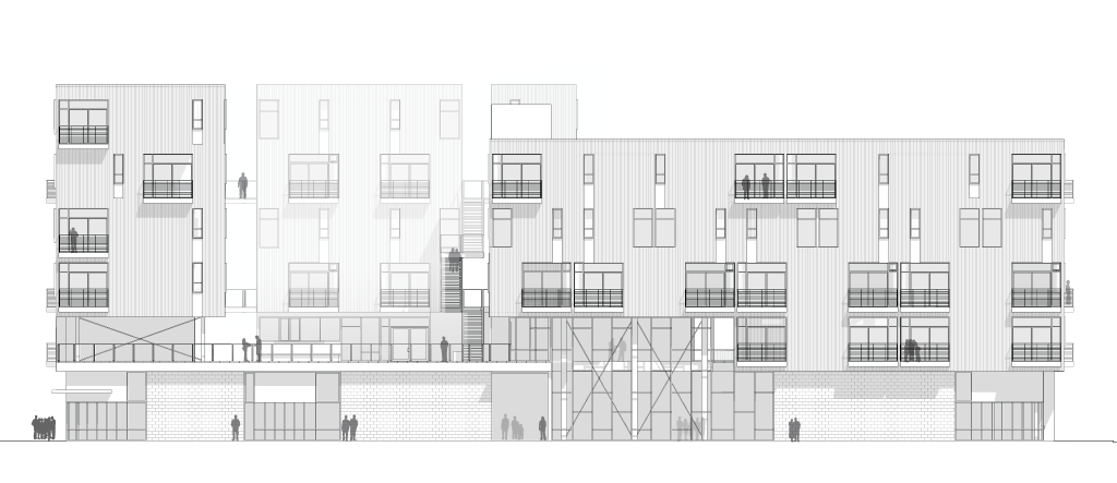 Warehouse-District-Elevation-Final