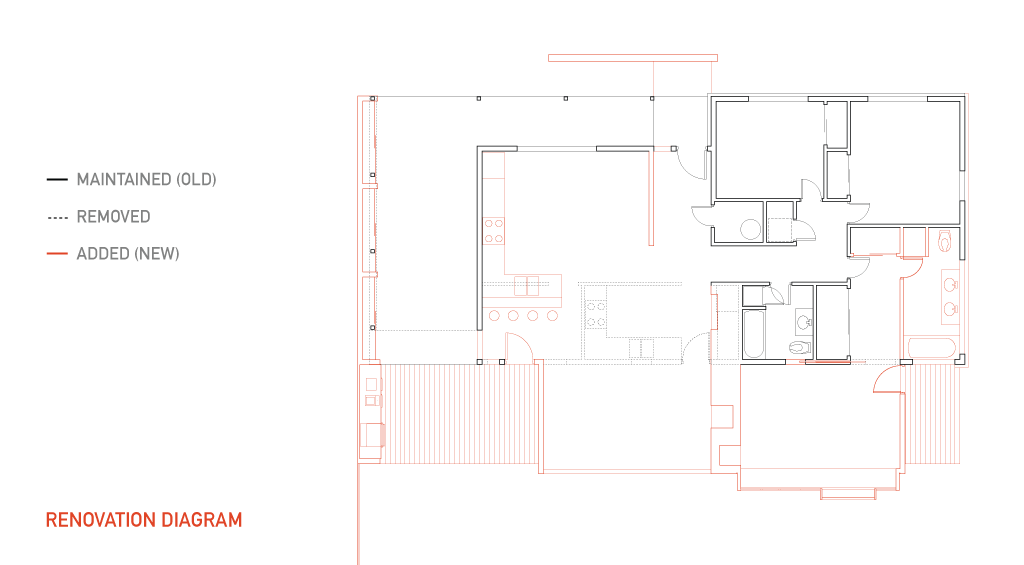 house-1-plans-diagram-v2