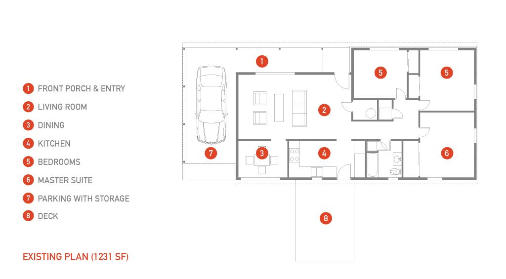 house-1-plans-existing-v3